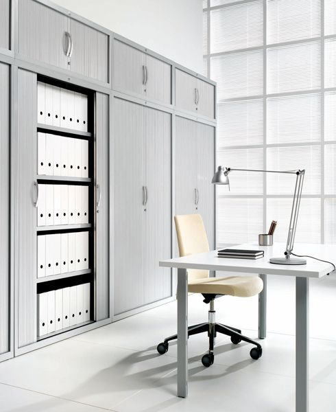 Armarios de Oficina
