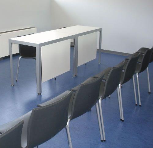 Mesa para Conferencias