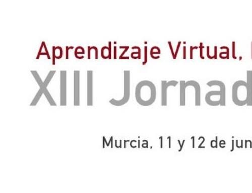 Metalundia participa como patrocinador en la XIII Jornadas CRAI