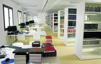 biblioteca-derecho-granada