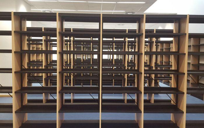 Biblioteca de la Universidad Miguel Hernadez de Elche (5)