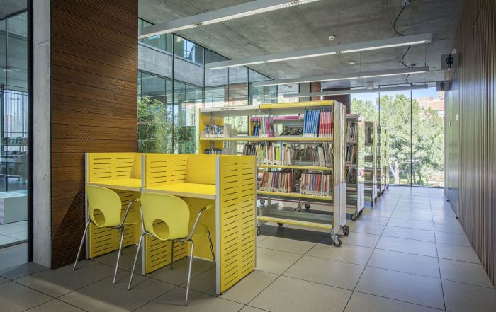 biblioteca-coslada-3