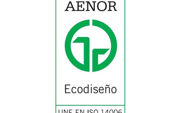 eco-aenor-ancho