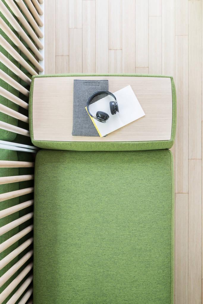 Sofa Plus