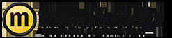 Metalundia Logo